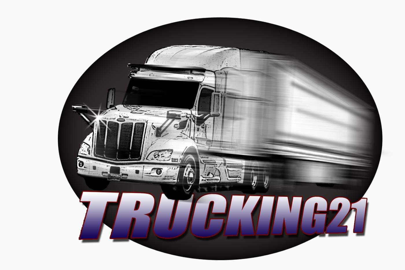 Truckers Network | Marketplace