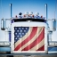 Patriot Truckers