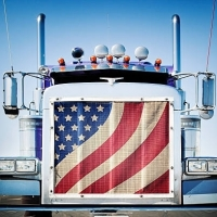 Patriot Truckers