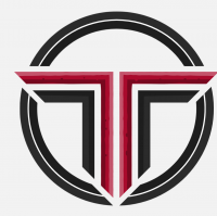 Thornton Battles Truck sales,- Beaumont TX