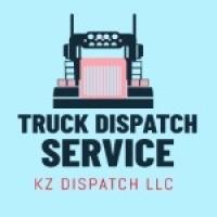 K Z Dispatch  - Truck Dispatch Service - Mississippi