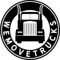 Wemovetrucks-DriveAway