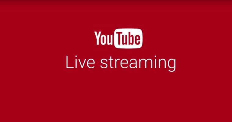 youtube-livestreaming-1.jpg