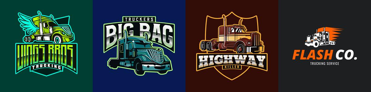 we-build-trucking-logo-2.png