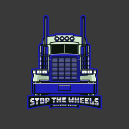 trucking-company-logo-generator-with-a-frontal-view-truck-3014d (1).png