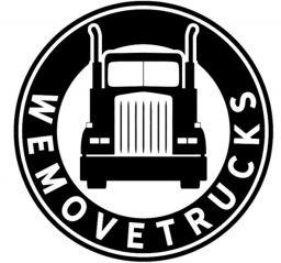 logo-1-243 (2).jpg